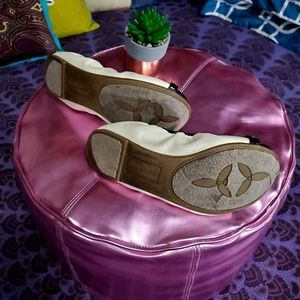 Shoes - 🥿Flats🥿
